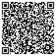 QR code with Raul Solis contacts