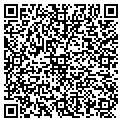 QR code with Chevron Gas Station contacts
