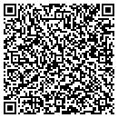 QR code with Aberdeen Square Chiropractic contacts