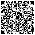 QR code with Kissin' Cuzzins Restaurant contacts