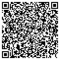 QR code with Fastsigns contacts
