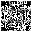 QR code with Stephanie G Morrow contacts
