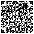 QR code with Datasavers contacts