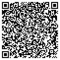 QR code with Superior Janitorial & Carpet contacts