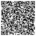 QR code with Parsons Transportation Group contacts