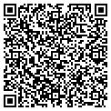 QR code with Crystal Chevrolet contacts