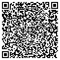 QR code with Caribbean Property Inspection contacts