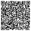 QR code with High Hopes Animal Care Service contacts