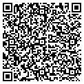 QR code with Ospino Trading Corp contacts