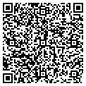 QR code with Irenes Alterations contacts