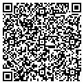QR code with Jadi Medical Equipment Inc contacts