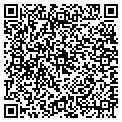 QR code with Bibler Brothers Lumber Inc contacts