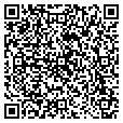QR code with R C Interiors Inc contacts
