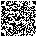 QR code with Blanton Homestead LLC contacts