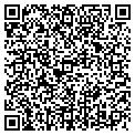 QR code with Business Breeze contacts