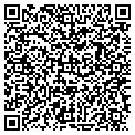 QR code with Harvey Tile & Carpet contacts