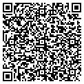 QR code with Imex Digital Inc contacts
