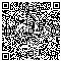 QR code with Trefeiner Technologies Inc contacts