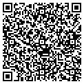 QR code with Beckham Surveying contacts