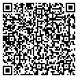 QR code with Mmsi contacts