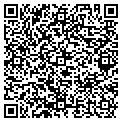 QR code with Isabel's Delights contacts