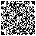 QR code with Faith Assembly Of God contacts