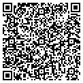 QR code with Party Getaway contacts