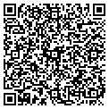 QR code with Kirbys Lawn Service contacts