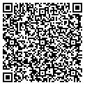 QR code with Johnnys Custom Upholstery contacts