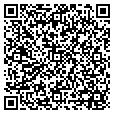 QR code with Heart To Heart contacts