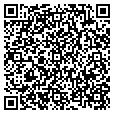 QR code with You Have It Maid contacts