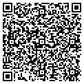 QR code with Grace Plastering Service contacts
