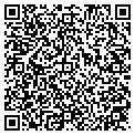 QR code with Papa John's Pizza contacts