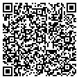 QR code with Caldwells contacts