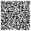 QR code with Design On Demand contacts