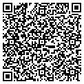 QR code with Booker Chiropractic Clinic contacts