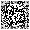 QR code with Simsational Homes LLC contacts