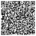 QR code with Argus Photonics Group Inc contacts
