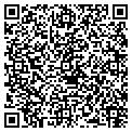 QR code with Dreamers Fashions contacts
