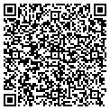 QR code with House For The Born Of God contacts