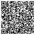 QR code with Peking House contacts