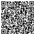 QR code with Gas contacts