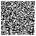 QR code with Kern Bhide Hall Partners contacts