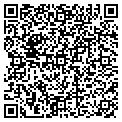 QR code with Taylor Made Inc contacts