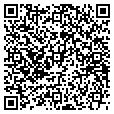 QR code with A Abel Fence Co contacts