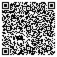QR code with Roi Solutions contacts