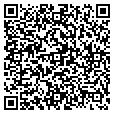 QR code with Coventry contacts