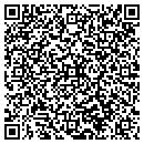 QR code with Walton County Fair Association contacts