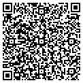 QR code with Home Tech Builders contacts