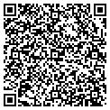 QR code with Tropical Palm Motel contacts